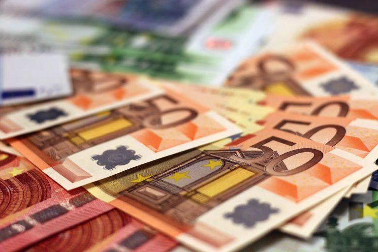 Istotne informacje na temat kredytu hipotecznego