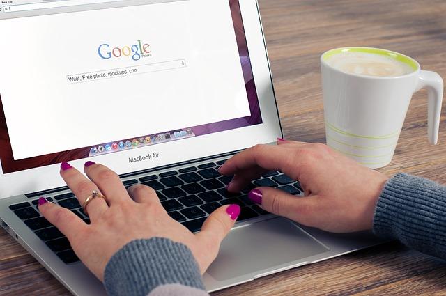 Pozycjonowanie strony – sposób na pozyskanie nowych klientów
