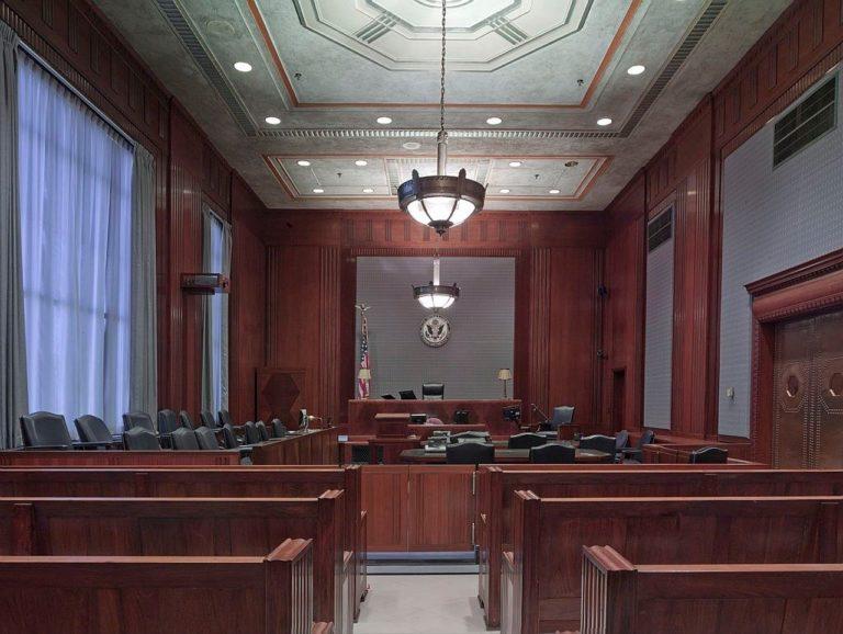 Pracodawca może potrzebować porady adwokackiej w wielu sytuacjach