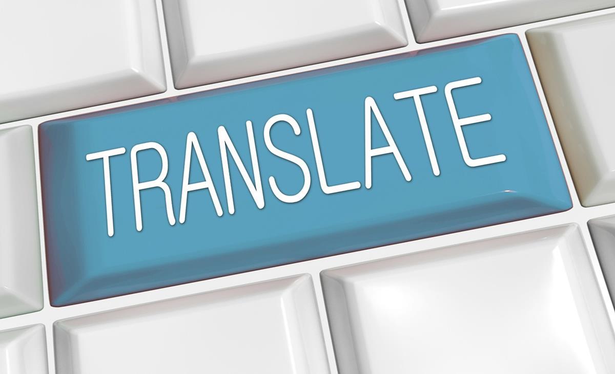 Profesjonalnie realizowane tłumaczenia specjalistyczne