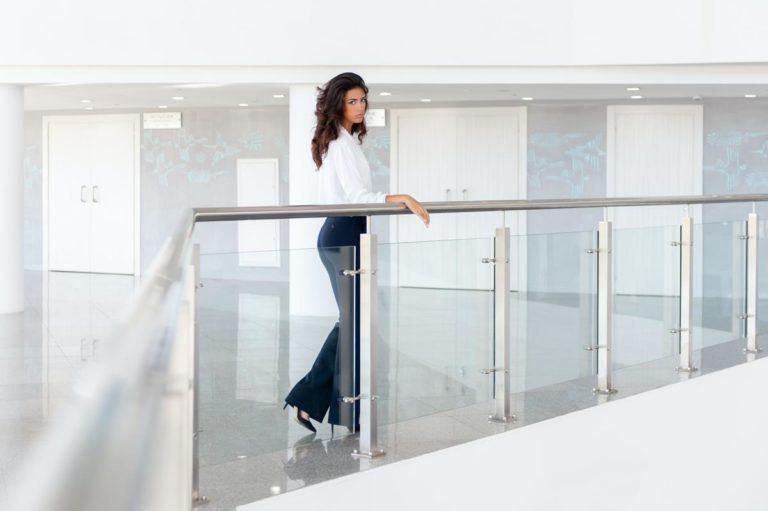 Jak można zabezpieczyć balkon?