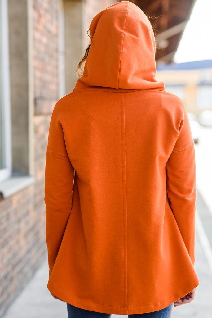 Tencel stawiaj na ekologiczne ubrania
