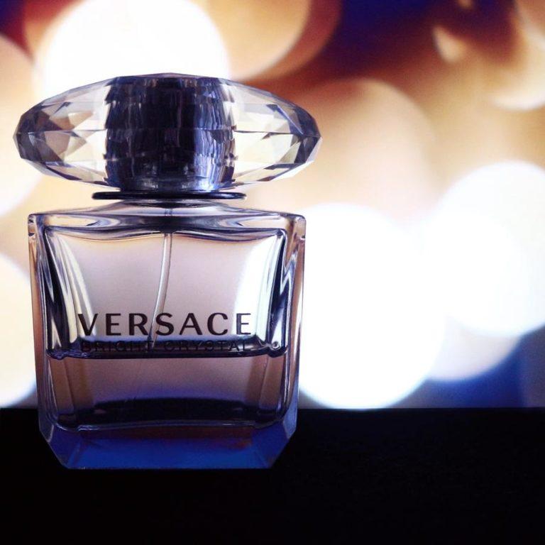 Co wpływa na wyjątkowość perfum?