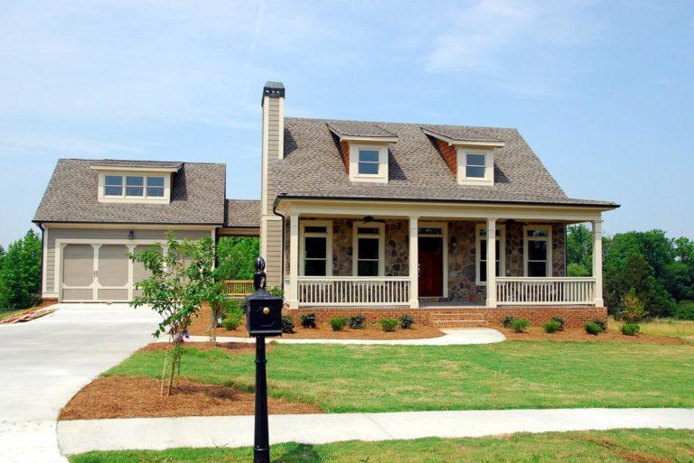 Izolacja z pianki jest stosowana jako materiał uszczelniający domy