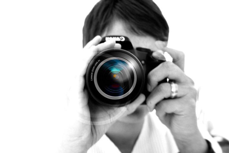 Jaka fotografia wizerunkowa w Trójmieście będzie najlepsza?