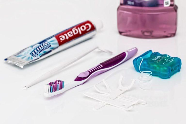 Zamów aparat ortodontyczny w najlepszej pracowni