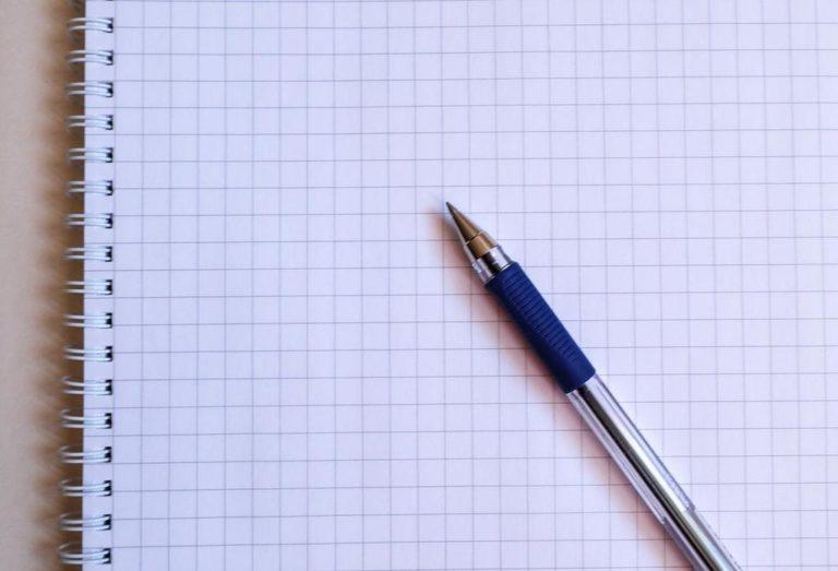 Ile posiadanych przez was długopisów posiada reklamowy nadruk?