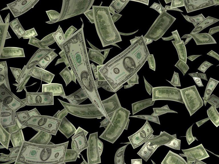 Kto udziela dobrych pożyczek dla firm?